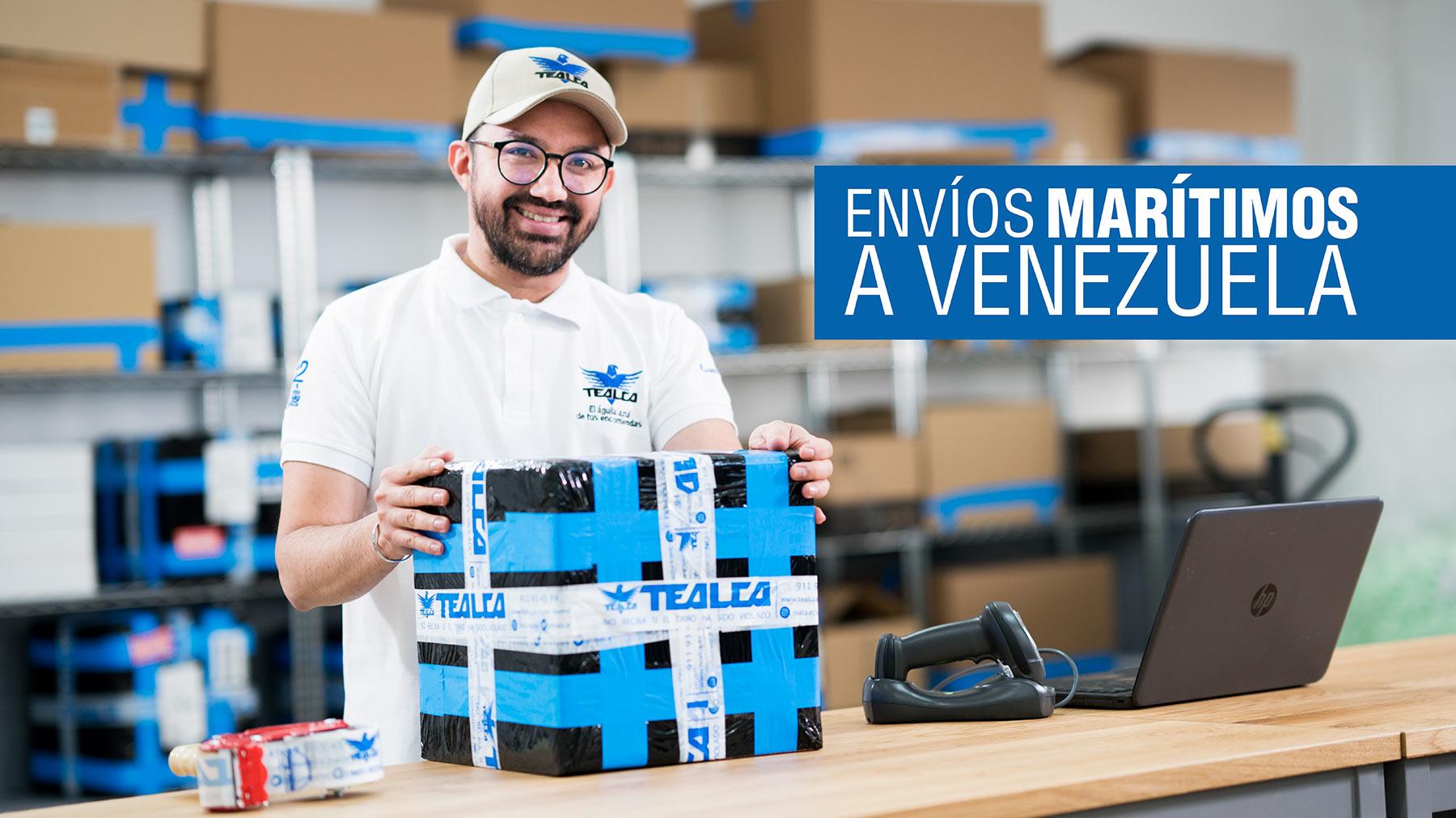 Envios maritimos desde espana y portugal hacia venezuela envios maritimos a venezuela desde españa